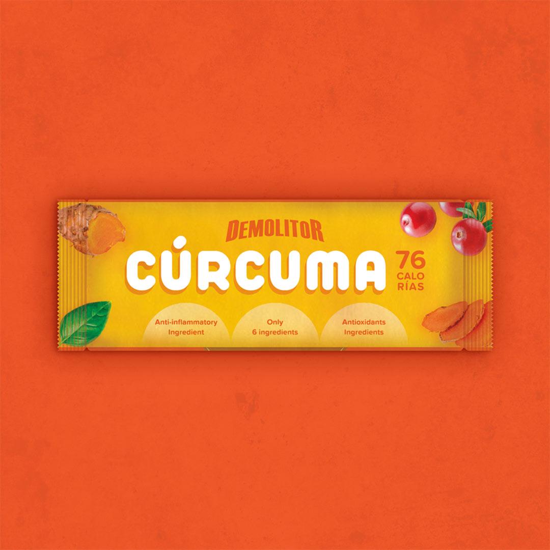 Demolitor-Curcuma-Energy-Bar