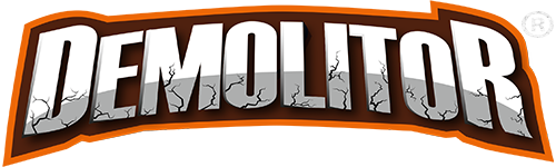Logo-Demolitor-insect-protein