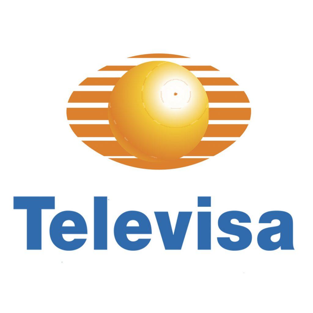 Televisa-demolitor