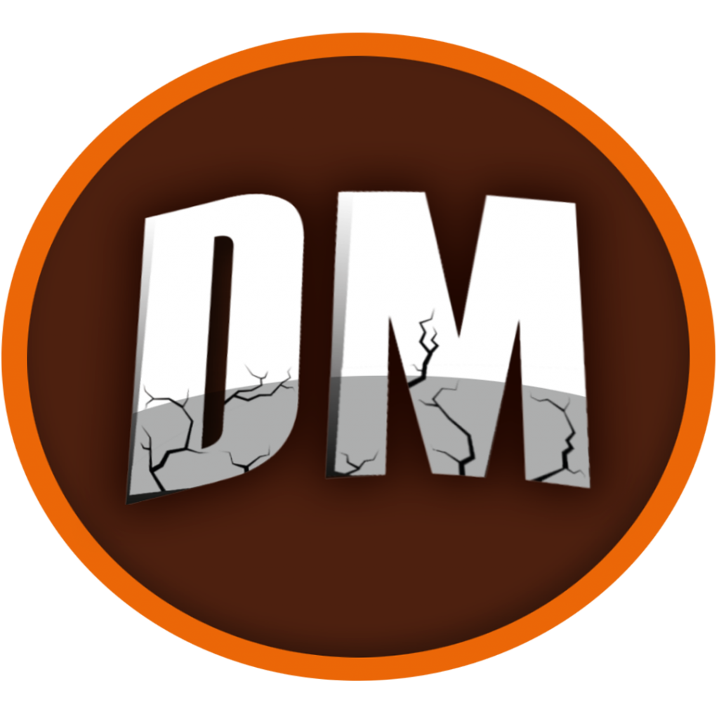 logo-demolitor-dm-edible-insect-protein-future-sustainable-food-security-ods