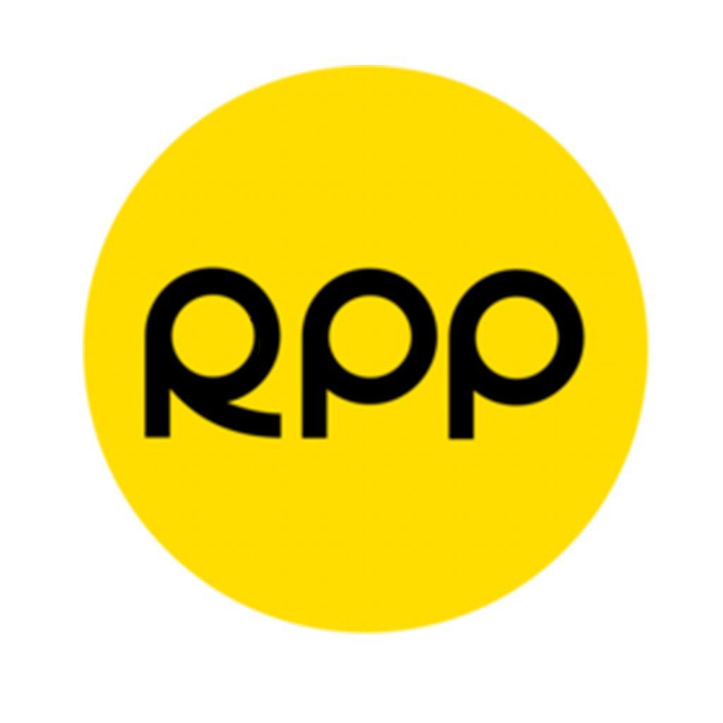 rpp-demolitor-ento-piruw-eduardo-lama