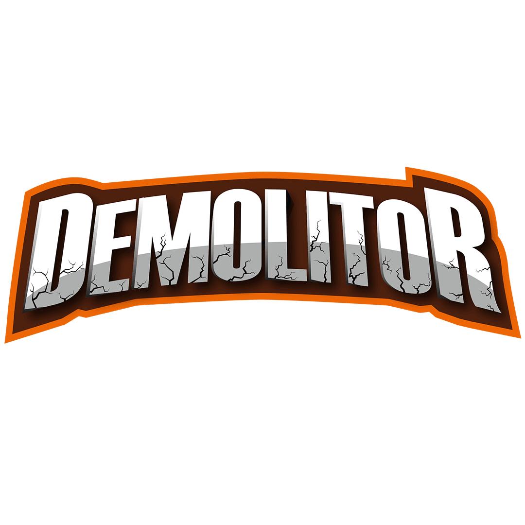 demolitor.protein