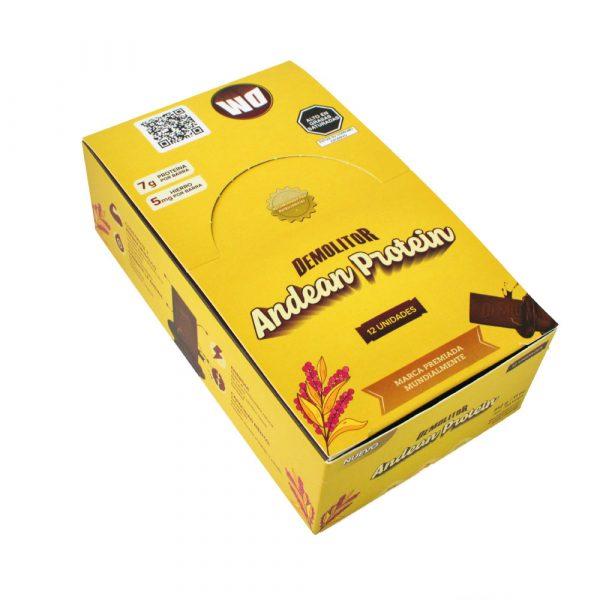 caja-demolitor-andean-granos-andinos-2