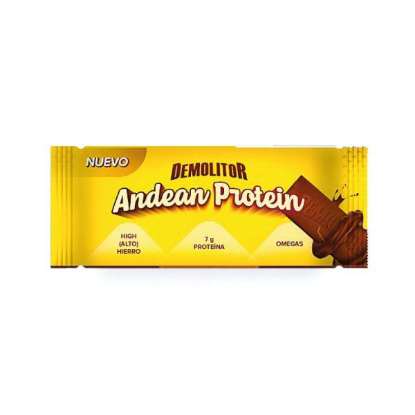 caja-demolitor-andean-granos-andinos-3