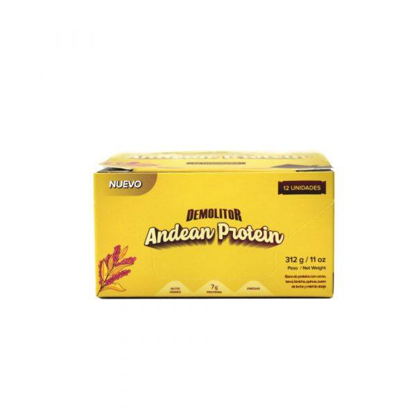 caja-demolitor-andean-granos-andinos-4