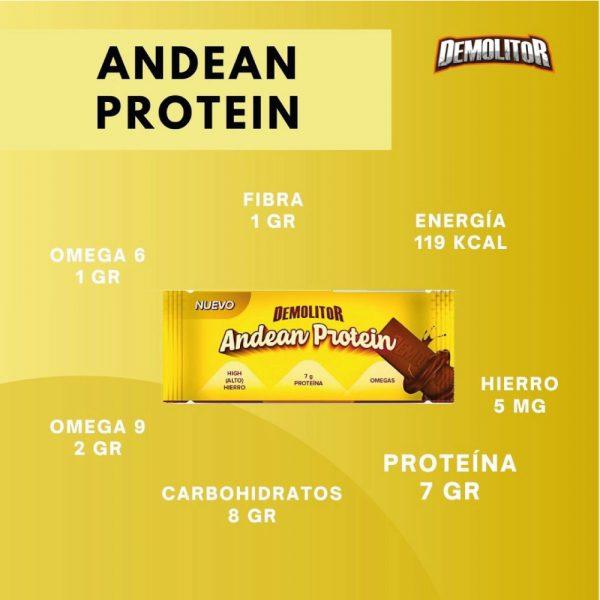 caja-demolitor-andean-granos-andinos-6