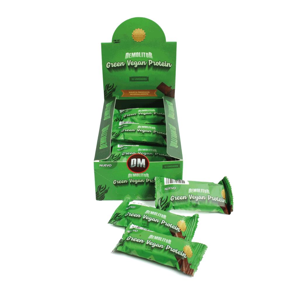 caja-demolitor-green-vegan-protein