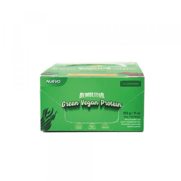 caja-demolitor-green-vegan-protein-2