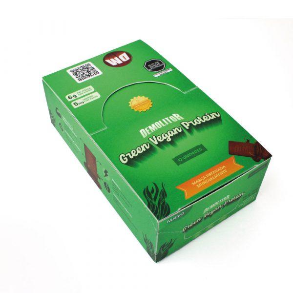 caja-demolitor-green-vegan-protein-3