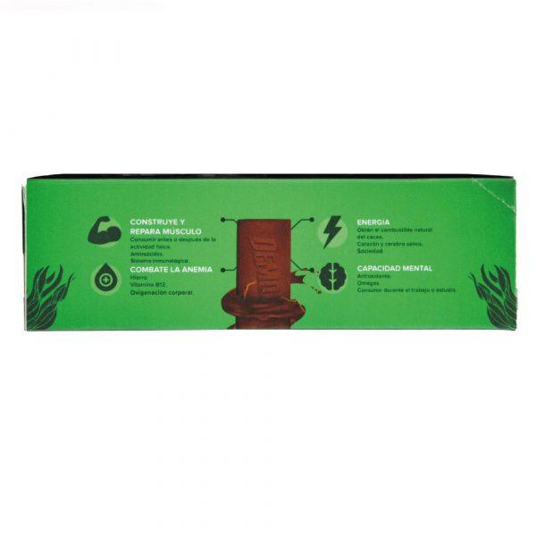 caja-demolitor-green-vegan-protein-4