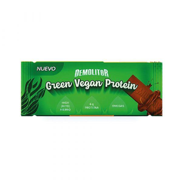 caja-demolitor-green-vegan-protein-5