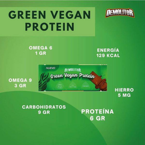 caja-demolitor-green-vegan-protein-6