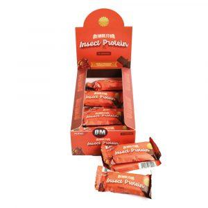 caja-demolitor-insect-edible-protein-mealworm-tenebrio--1