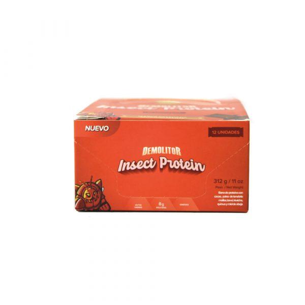 caja-demolitor-insect-edible-protein-mealworm-tenebrio--3