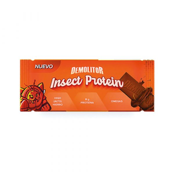 caja-demolitor-insect-edible-protein-mealworm-tenebrio--5
