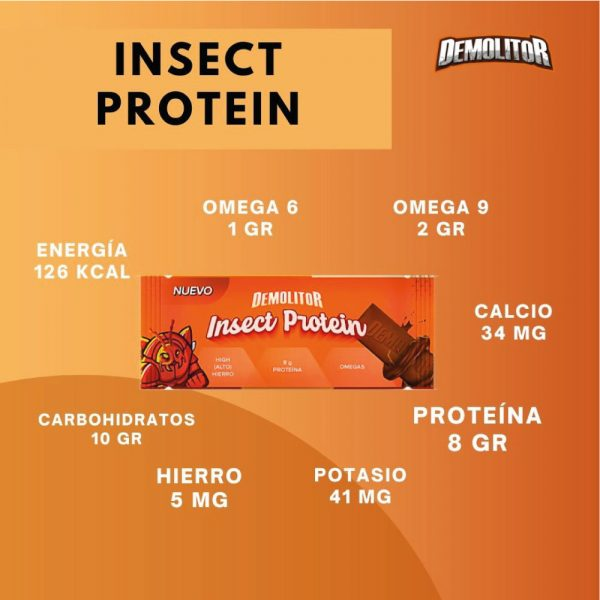 caja-demolitor-insect-edible-protein-mealworm-tenebrio--6