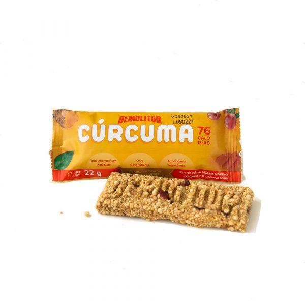 demolitor-curcuma-vegana-antioxidante-arandano-desinflamantes-energia