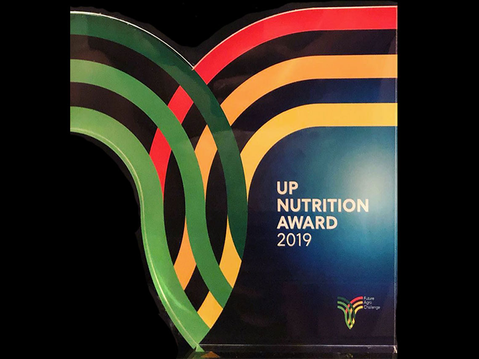 premio-up-nutrition-award-demolitor-proteina-insect-sostenible-sustainable-edible