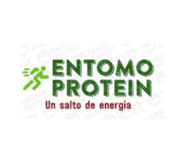 entomo protein chile